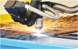 What Are the Harmful Effects of Laser Cutting