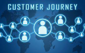 improve the customer journey